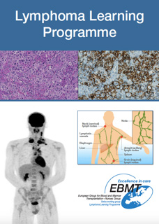 Lymphoma Learning Programme