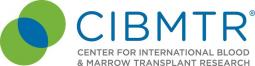 CIBMTR Center for International Blood and Marrow Transplant Research