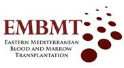 EMBMT Eastern Mediterranean Blood and Marrow Transplantation Group