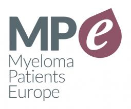 Myeloma Patients Europe
