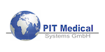 PIT Medical Systems GmbH