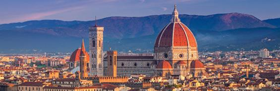 Florence Joint Educational Meeting of the EBMT Autoimmune Diseases and Aplastic Anaemia Working Parties